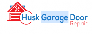 husk garage door
