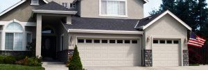 Garage Door Installation Near Me